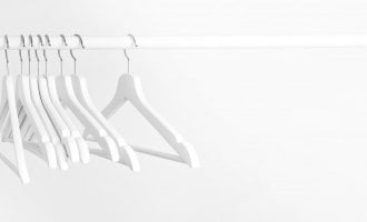 Your Guide to the Different Types of Clothes Hanger