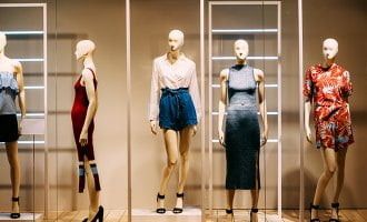 What You Need to Consider Before You Buy Shop Mannequins